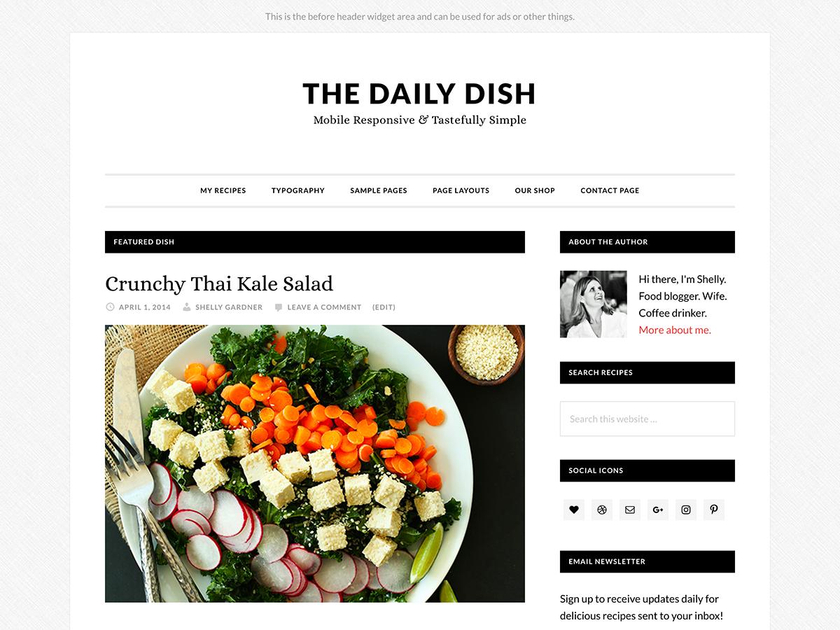 daily-dish-pro